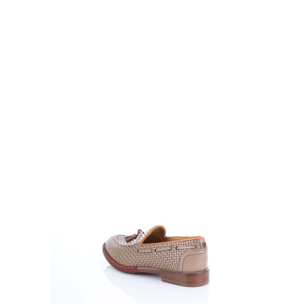 Brimarts Loafers Leather