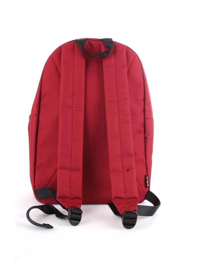 FILA Backpack Bordeaux