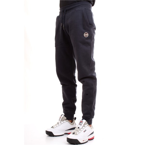 COLMAR ORIGINALS Trousers Blue