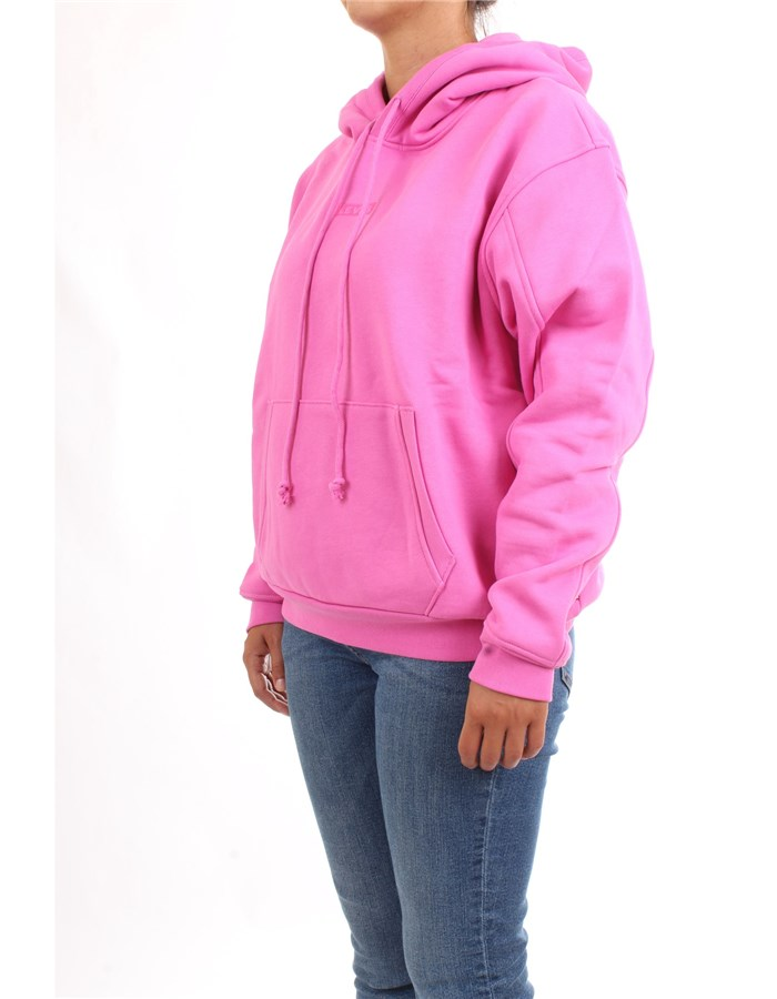 LEVI'S Sweater Pink