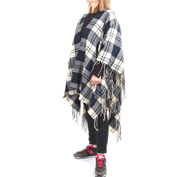 WOOLRICH Cape Blue