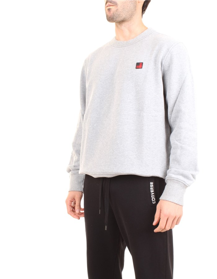 WOOLRICH Sweater Grey