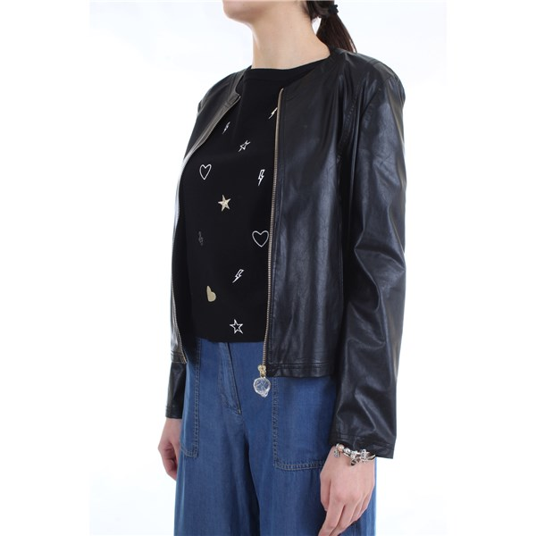 PENNYBLACK Jacket Black