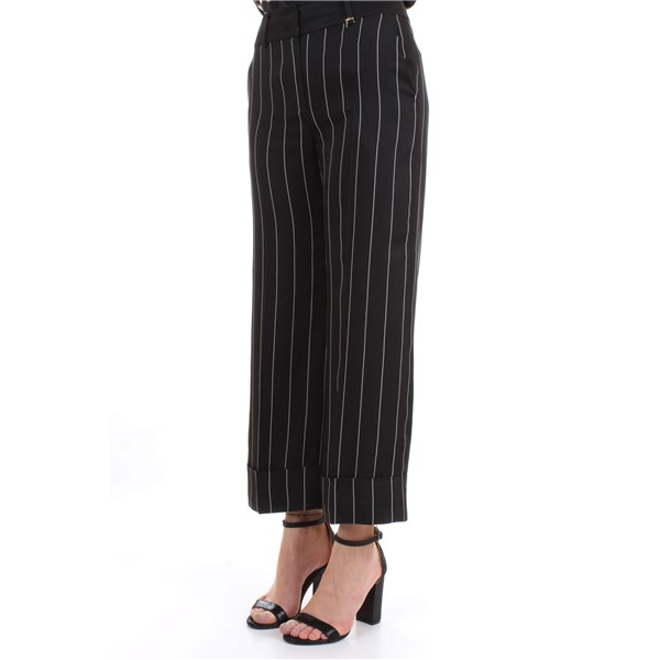 PENNYBLACK Trousers Black