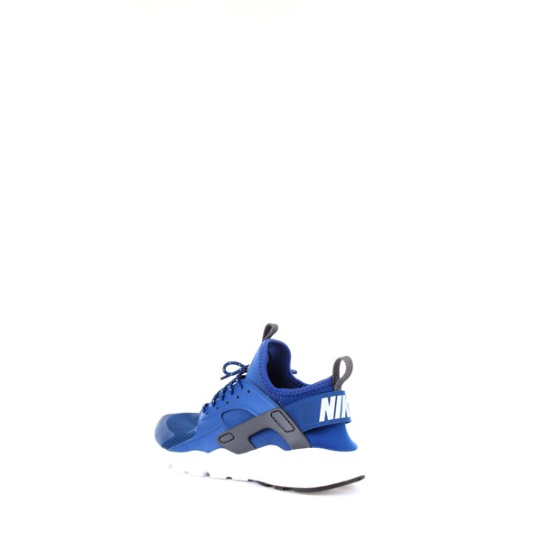 NIKE Sneakers Royal