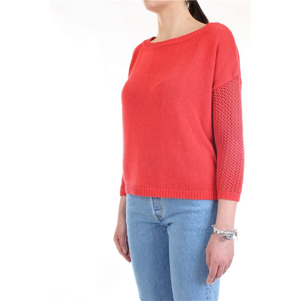 PENNYBLACK Sweater Red