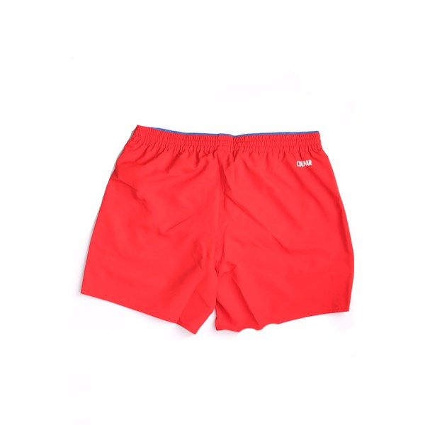 COLMAR ORIGINALS Swimsuit Red