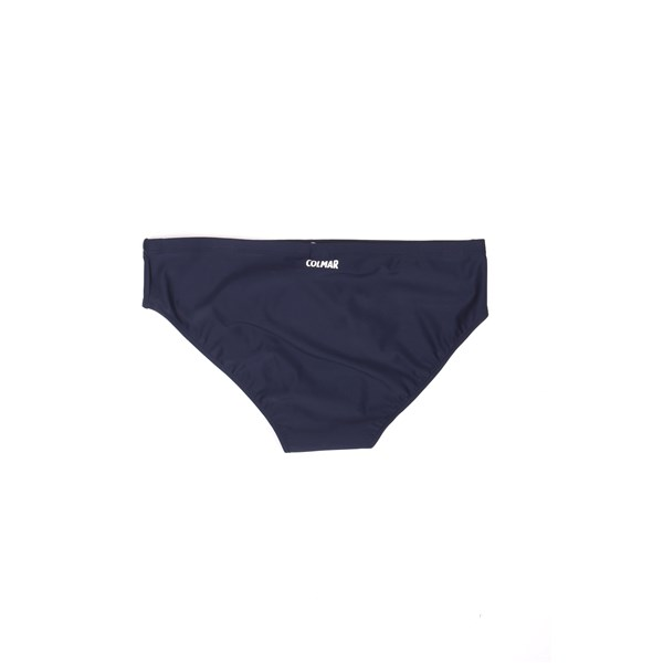 COLMAR ORIGINALS Swimsuit Blue