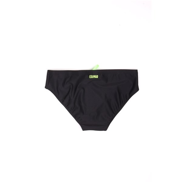 COLMAR ORIGINALS Swimsuit Black