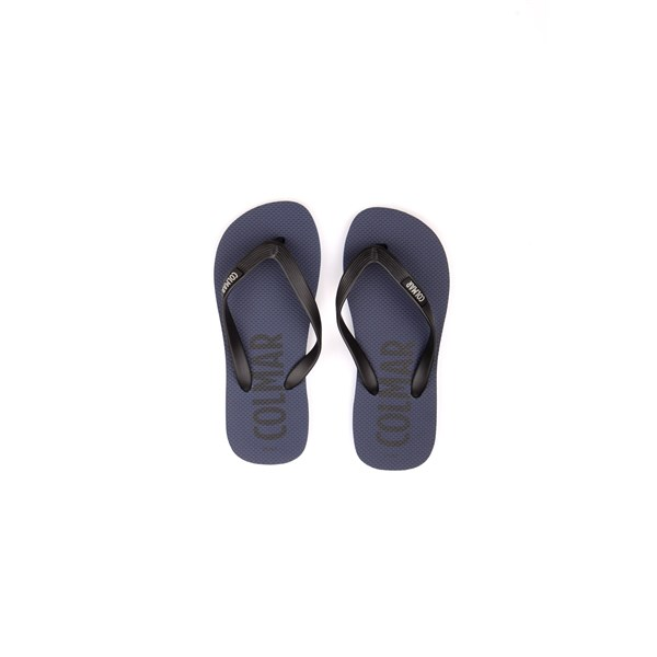 COLMAR ORIGINALS Thongs Blue