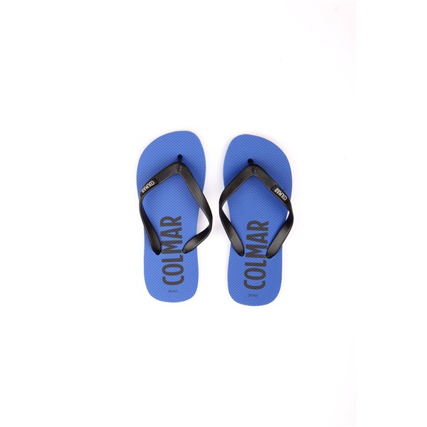 COLMAR ORIGINALS Thongs Royal