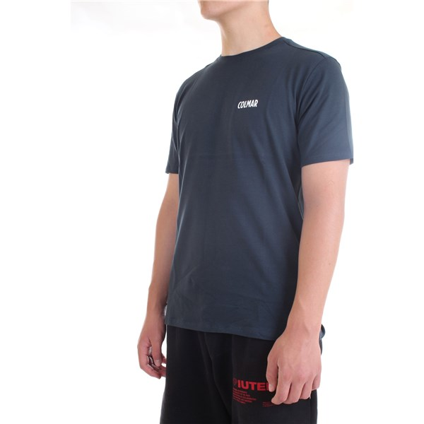 COLMAR ORIGINALS T-Shirt/Polo Blue