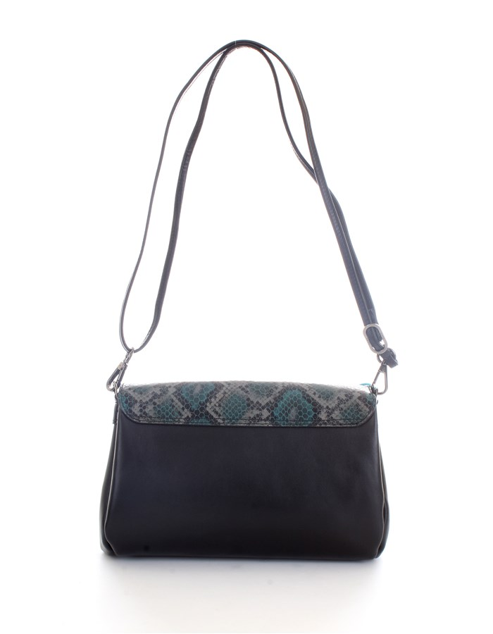 Gabs Cross body bag Black