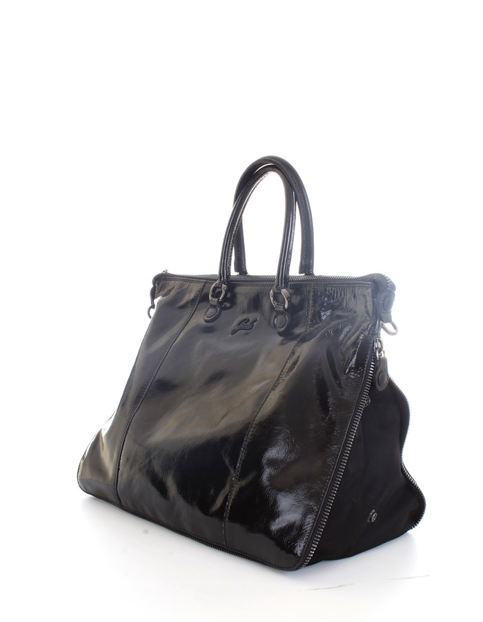 Gabs Handbag Black