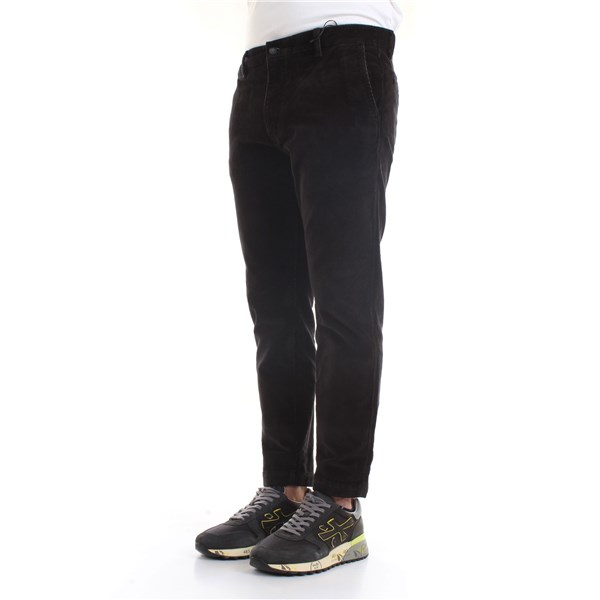 LEVI'S Trousers Black
