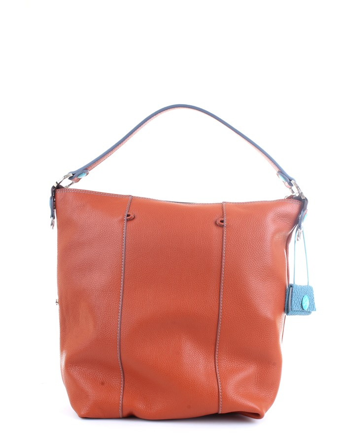 Gabs Shoulder bag Orange