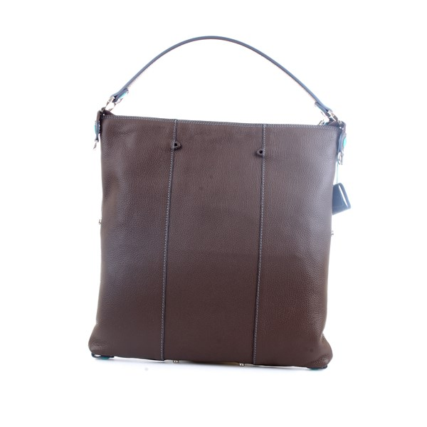 Gabs Shoulder bag Brown