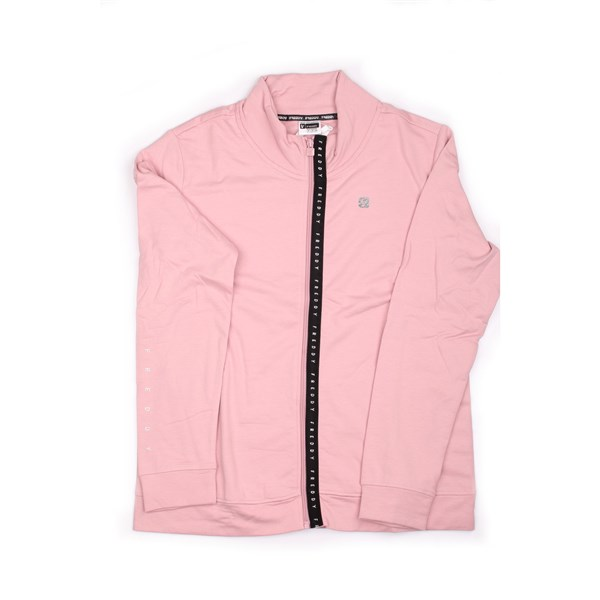 FREDDY Sweater Pink
