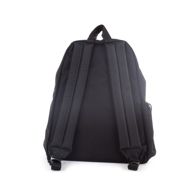 EASTPAK Backpack Black
