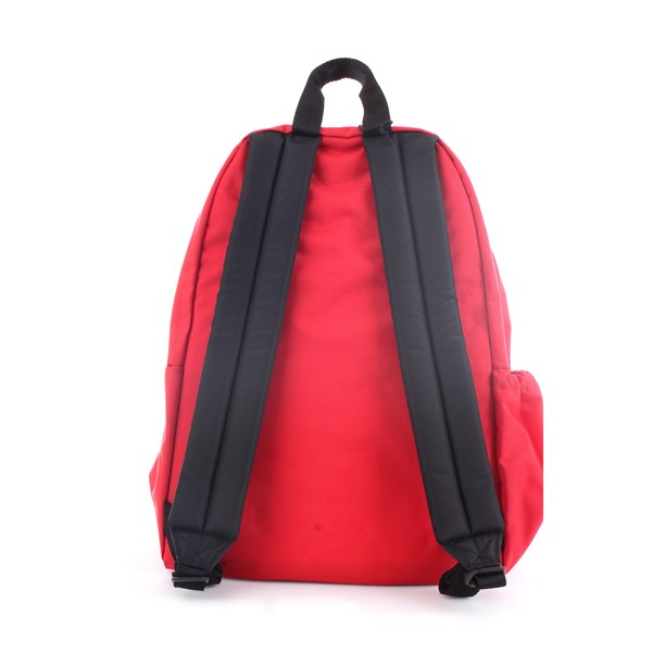 EASTPAK Backpack Red