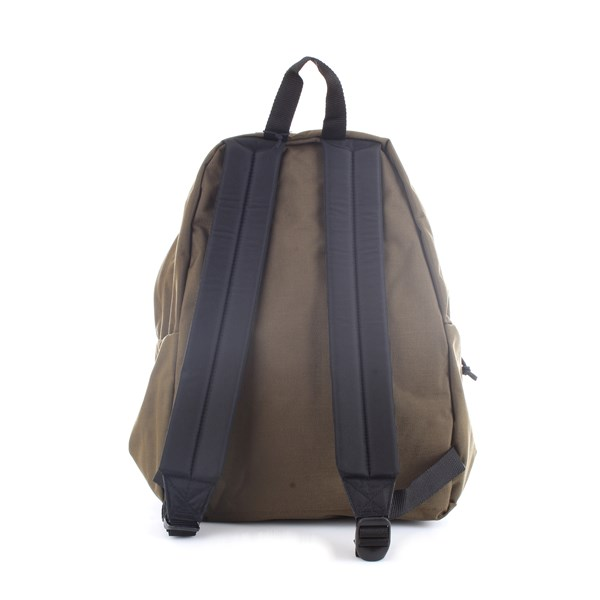 EASTPAK Backpack Military green