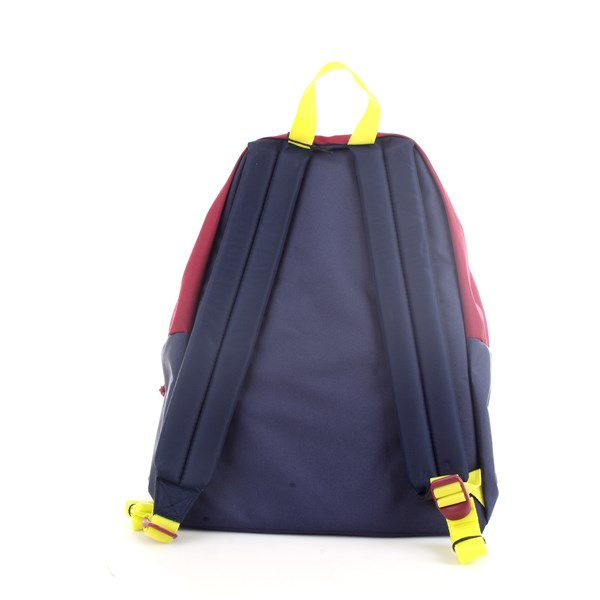 EASTPAK Backpack Multicolor