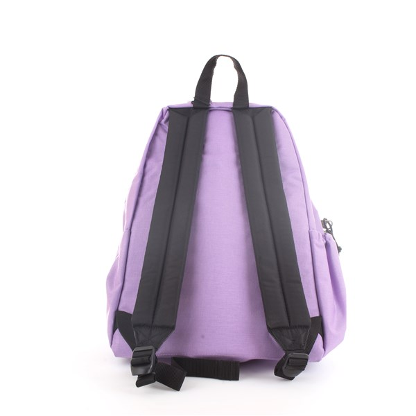 EASTPAK Backpack Violet