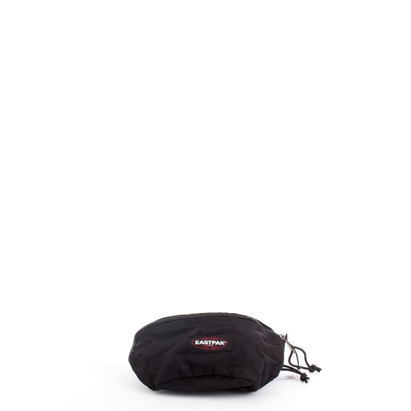 EASTPAK Pouch Black