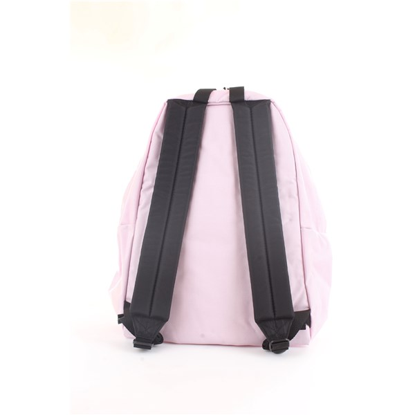 EASTPAK Backpack Pink