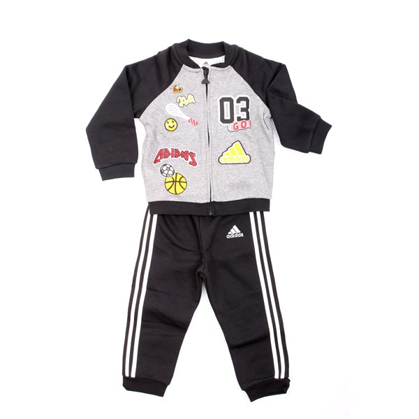 ADIDAS ORIGINALS Gymnastic suits Black