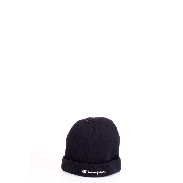 CHAMPION Cap Blue