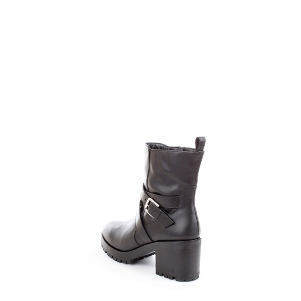 PENNYBLACK Boots Black