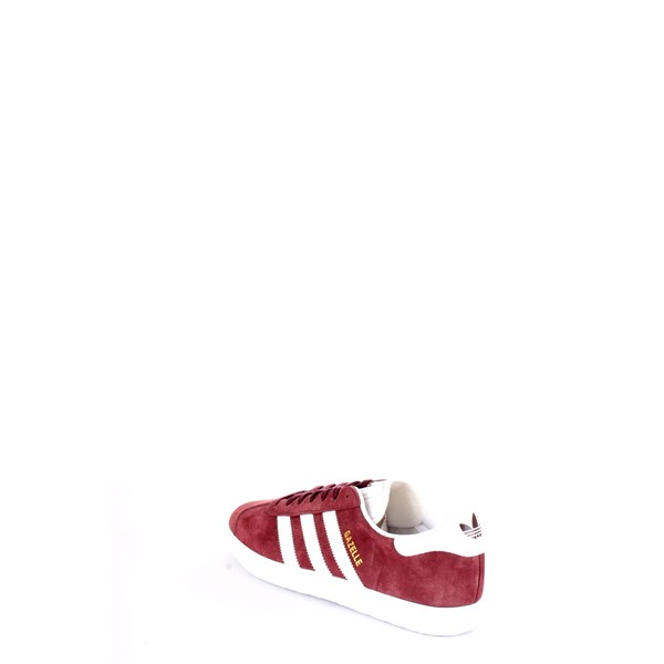 ADIDAS Sneakers Bordeaux
