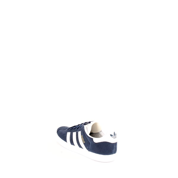ADIDAS ORIGINALS Sneakers Blue