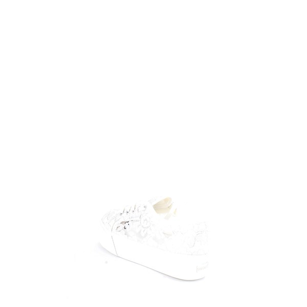 Superga Sneakers White