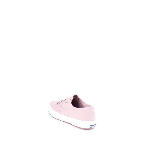 Superga Sneakers Pink
