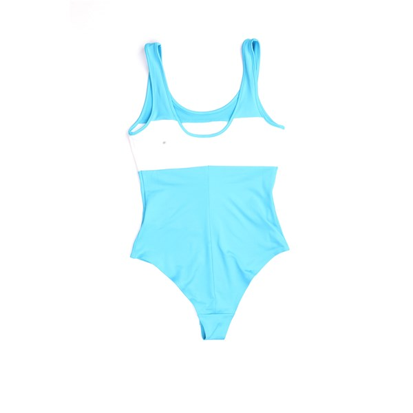 LEVI'S Body Light blue