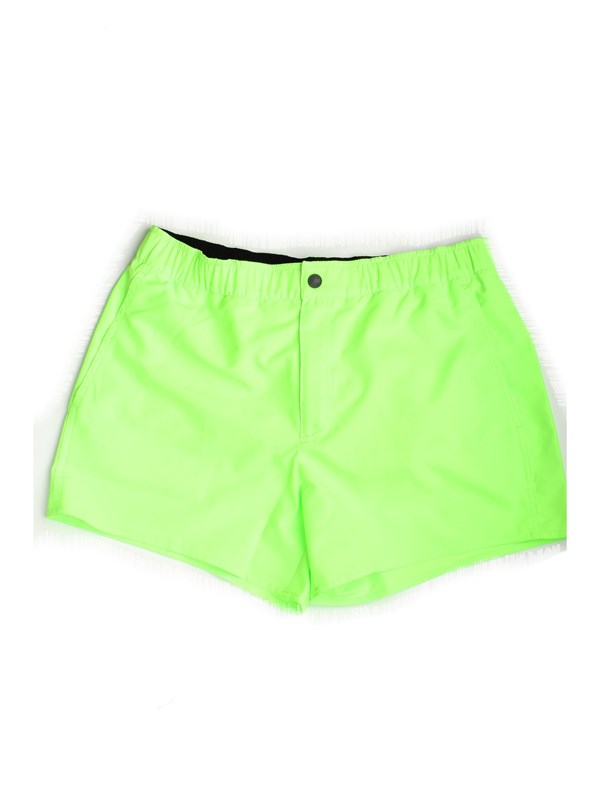 COLMAR ORIGINALS 7206 Green Clothing Man Swimsuit