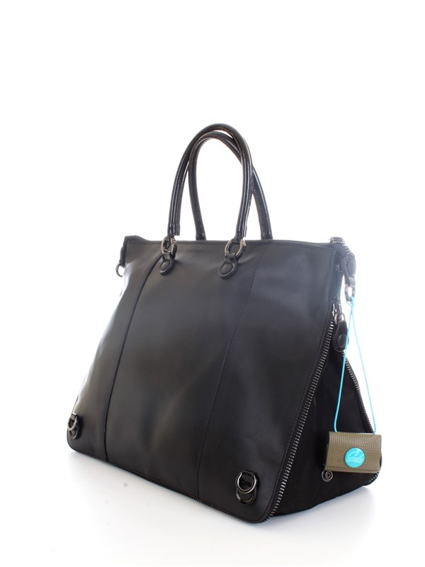Gabs G000023T2.X1464 Black Accessories Woman Handbag